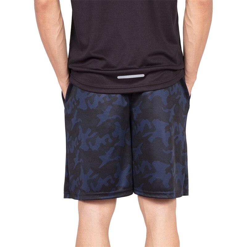 Summer Wild Men's Casual Shorts Swim Beach Men Shorts Shorts For Men Swimwear Man Swimsuit Bathing Wear Surf