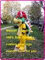 Боузер Монстр Костюм Талисмана обычай необычные костюмы аниме косплей комплекты mascotte необычные dress карнавальный костюм 41523