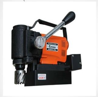 CAYKEN magnetic base core drill machine KCY 28DM