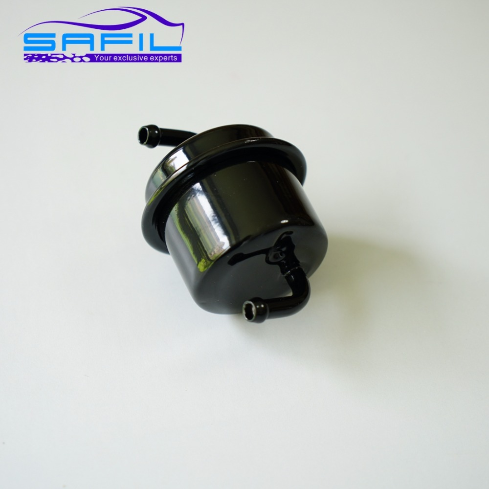 medium resolution of fuel filter for suzuki swift liana 1 6 jimny 15403 77j00 lq156 in fuel filters from automobiles motorcycles on aliexpress com alibaba group