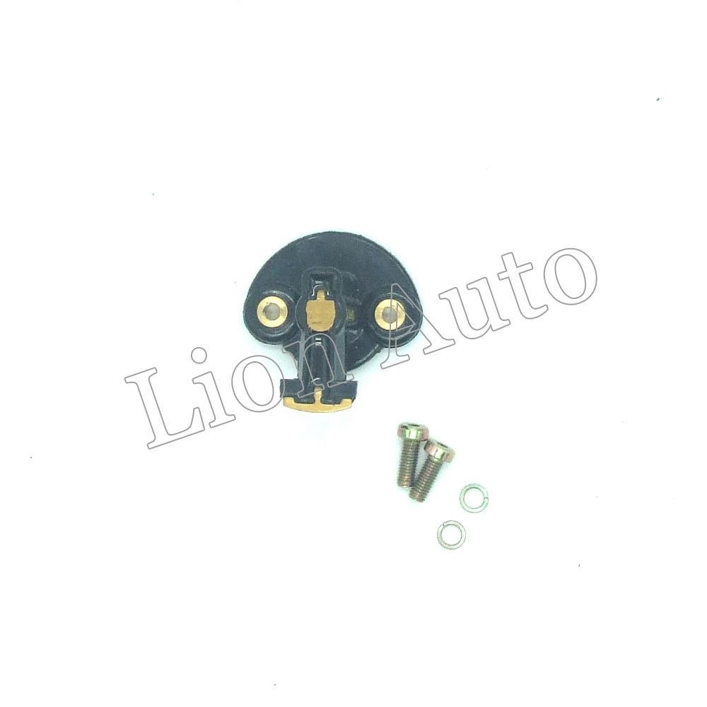 s-l1600 (1)