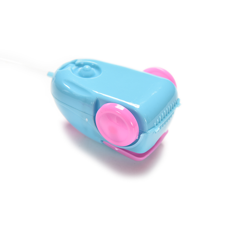 Kids-Toy-Dollhouse-Mini-Vacuum-Cleaner-For-Barbie-Dolls-For-Kelly-Dolls-Children-Baby-Girl-Choose-Furniture-Doll-Accessories-5