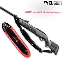 1X Tactical Shooting Gun Buddy Stretching GAMO Hunting Nylon Sling Swivels For Any Rifle Airsoft Shotgun Accessories цены онлайн