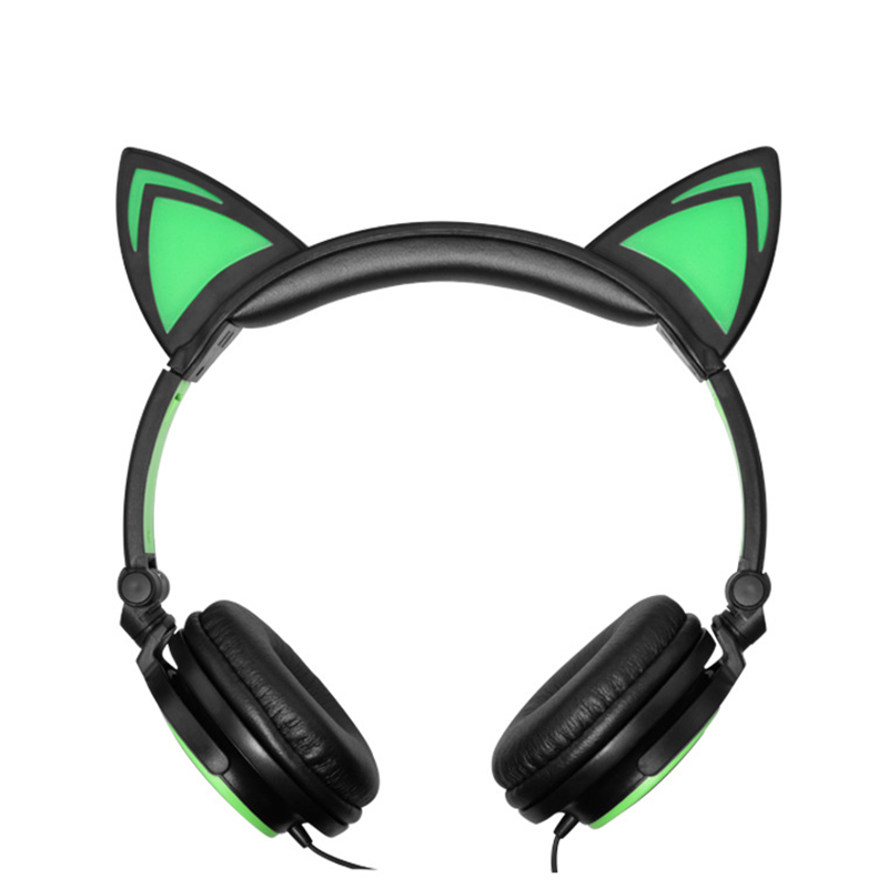 mi led blinking headphone (28)