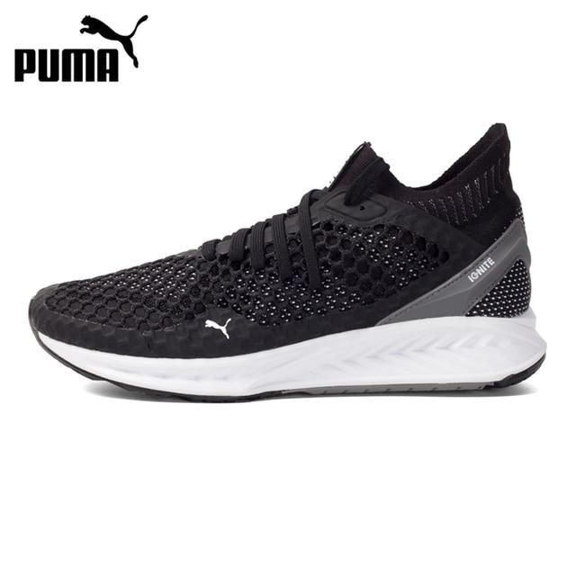 Puma Chaussures de course Ignite Netfit pxHXNo6dG