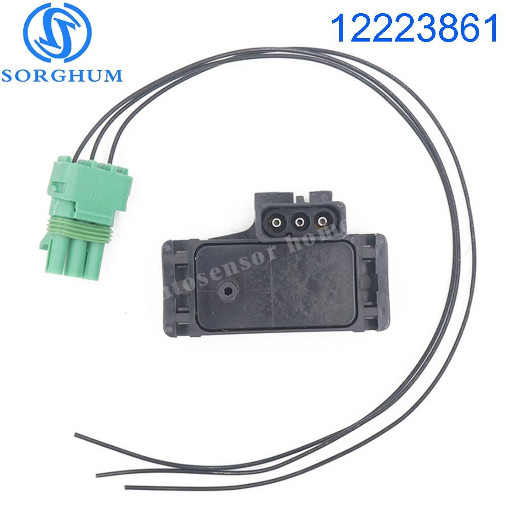 Dd15 Camshaft Position Sensor Location – name