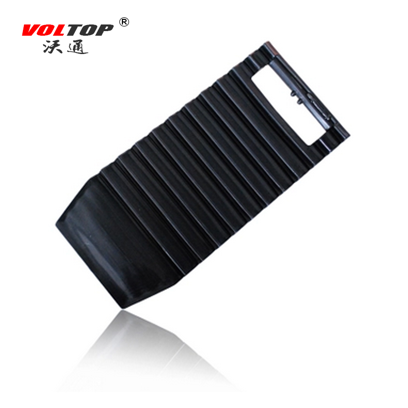 VOLTOP Car Wheel Non-slip Mat Grip Traction Tire Grip Tracks Auto Snow Traction Winter Tool Anti Slip Chains Mud grip Tracks