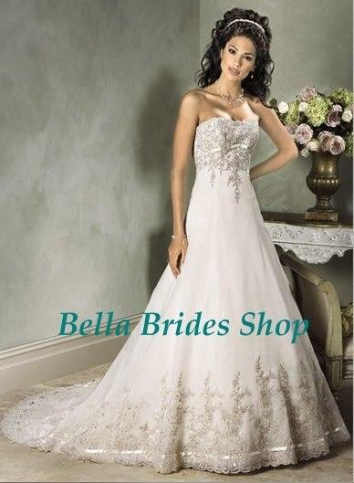Prix robe de mariee italienne