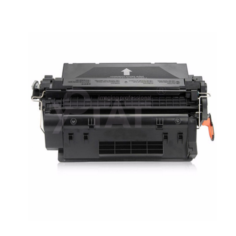YOTAT Compatible toner cartridge CE255A 255A 255 55A for HP P3010 3010 P3015 3015 P3016 3016 for canon LBP6750DN 6750 printer