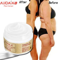 Natural Lose Weight Creams Thin Leg Waist Abdomen Buttocks Fat Burning Weight Loss Products Anti Cellulite