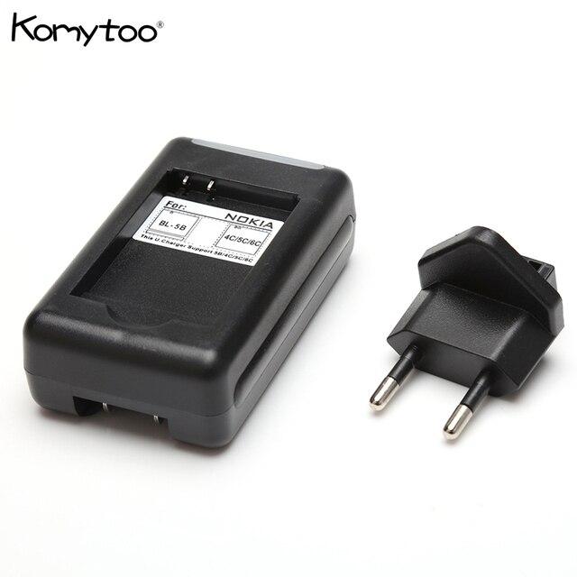 NOKIA 3120 USB DRIVERS FOR WINDOWS 10