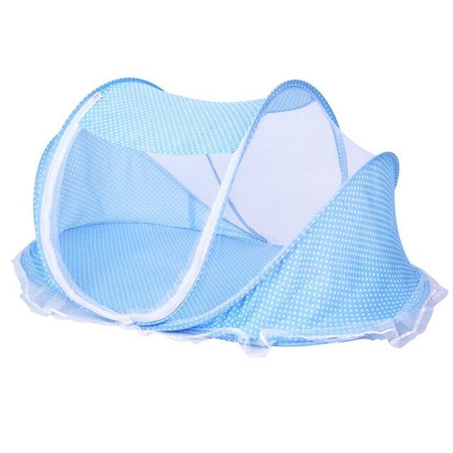 dobrvel novo bero do beb anos de beb cama com travesseiro mat conjunto