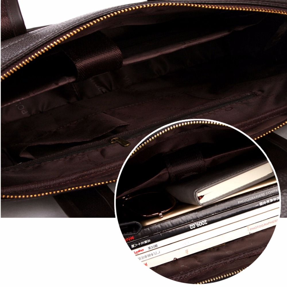 vicunha polo design clássico de Size : 38*29*10cm