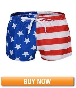 Atacado new board shorts shorts da praia