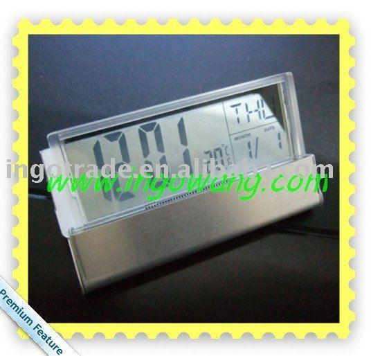 place card holder credit card holder wedding business table meat thermometer candy baby basal oven forehead ear cooking car indo