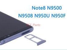 Popular Galaxy Note 8 Dual Sim-Buy Cheap Galaxy Note 8 Dual