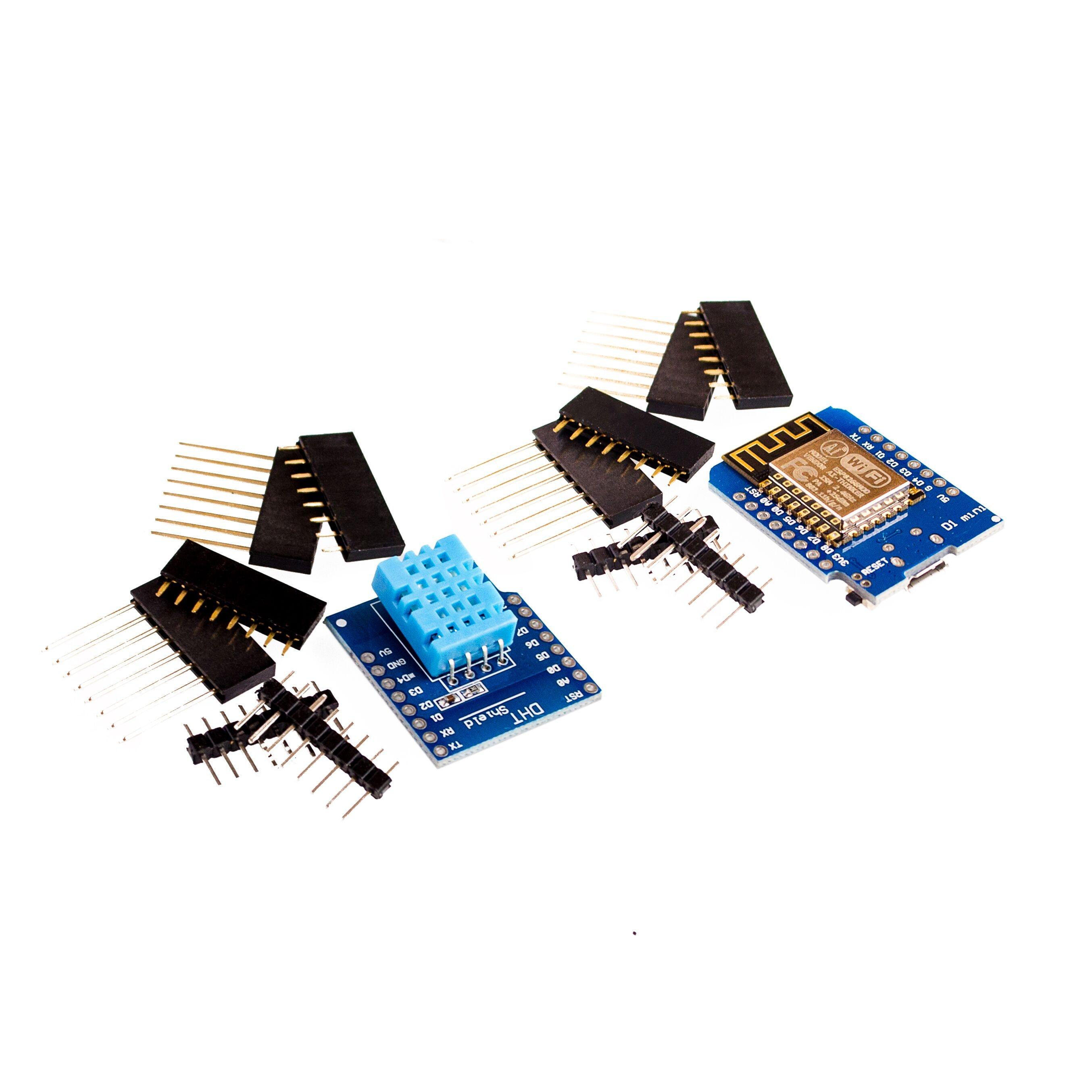 10pcs Lot Electronics Ics Chips Lm358n Lm358 358 Linear Lm358p Sop8 Integrated Circuits Dual Operational Amplifiers Usb Wemos D1 Mini Wifi Development Board Nodemcu Lua Iot Dht Shield