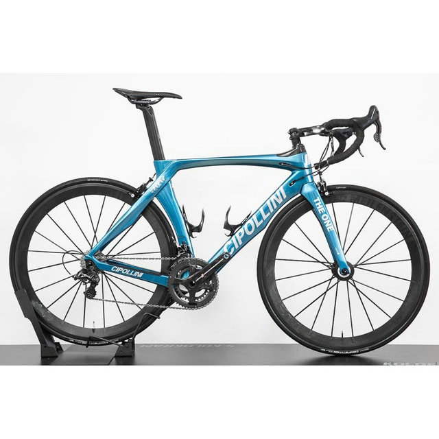 02bedc5a1ea 2018 Cipollini RB1K THE ONE silnicni kolo Carbon Road Bike With Ultegra  5800 R8000 Groupset For