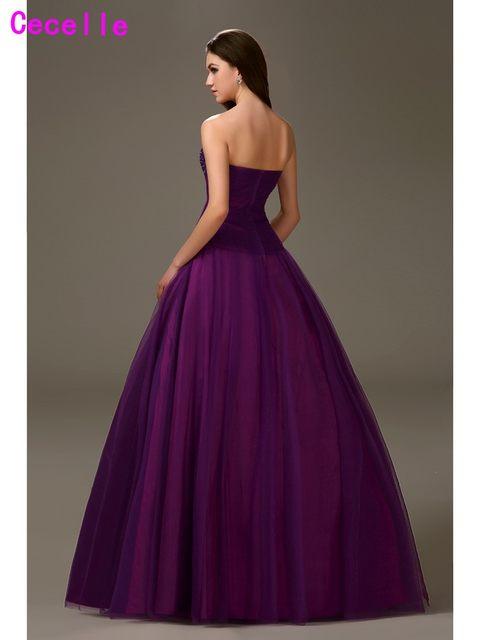 Prom Dresses Classic