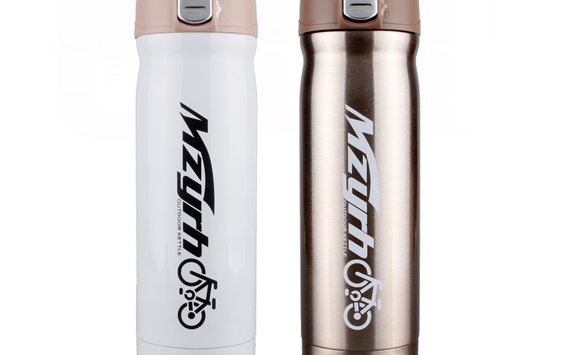 cycling water bottle (7)