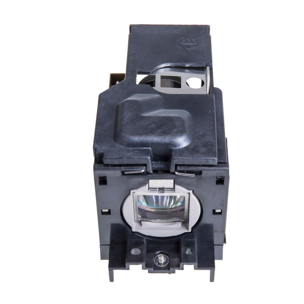 TLPLV5 TLP-LV5 for TOSHIBA TDP-SW25 TDP-S25 TDP-S25U TDP-SC25 TDP-SC25U TDP-T30 TDPT40 TDP-T40U Projector Lamp Bulb With Housing tlplw5 for toshiba tdp s80 tdp s80u tdp s81 tdp s81u tdp sw80 tdp sw80u tlp s80 tlp s80u tlp s81 tlp s81u projector lamp bulb