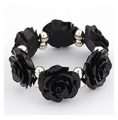 Jewelry Vintage Elasticity...