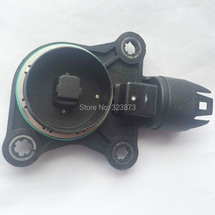 ORIGINAL REBUILT ECCENTRIC SHAFT SENSOR 75416778004 11377541677 87804 S119858001Z 833108 Fit For BMW FOR Mini FOR Peugeot