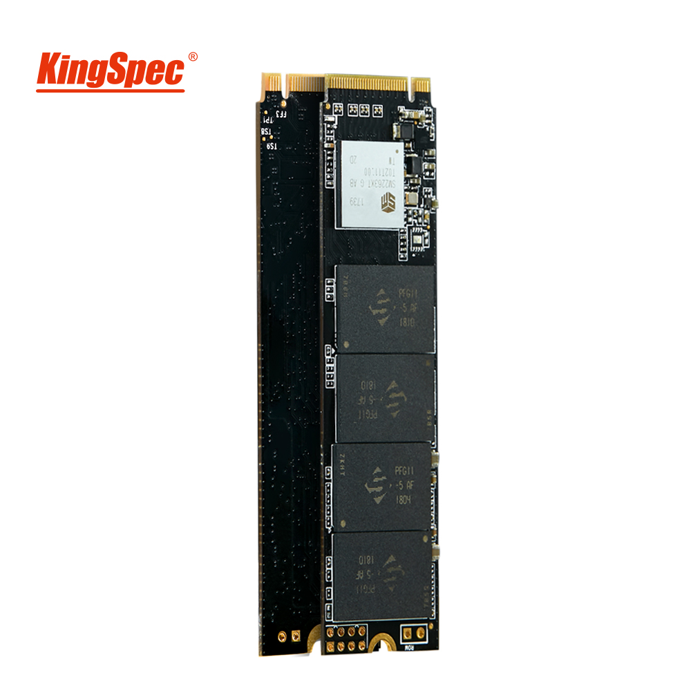 KingSpec M2 PCIe 512gb SSD M 2 500GB 1TB PCIe NVMe M 2 SSD 2280mm SSD