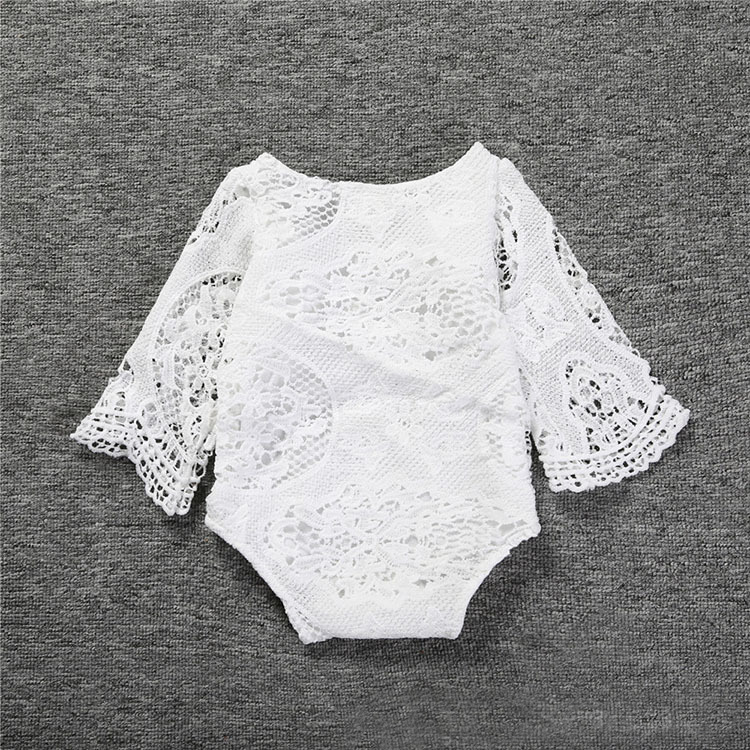 13 Styles Romper For Baby Girls Clothes Cute Print Jumpsuit Clothes Ifant Toddler Newborn Outfits Hot Sale Baby Romper Playsuit