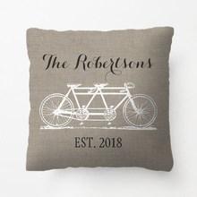 bicicleta boda RETRO VINTAGE