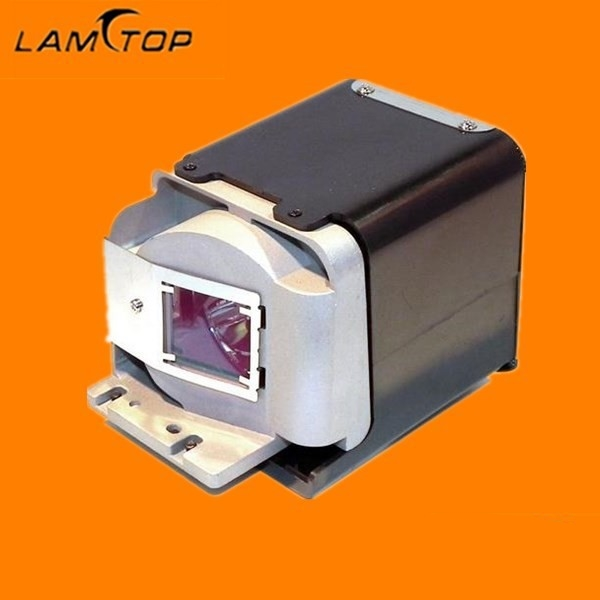 Original  projector bulb /projector lamp with cage RLC-051  fit for projector   PJD6251  Free shipping bl fp230d original projector bulb with cage fit for hd200x hd2200 eh1020 hd20lv