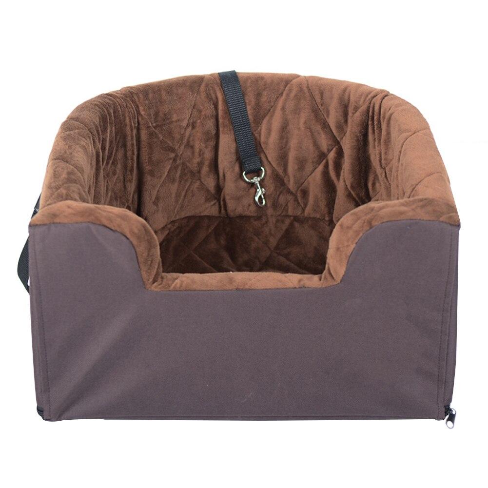 suave sofá New cesta 10