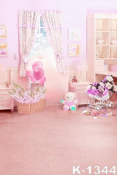 pink backgrounds backdrops digital living fabric studio background romance cloth vinyl zoom