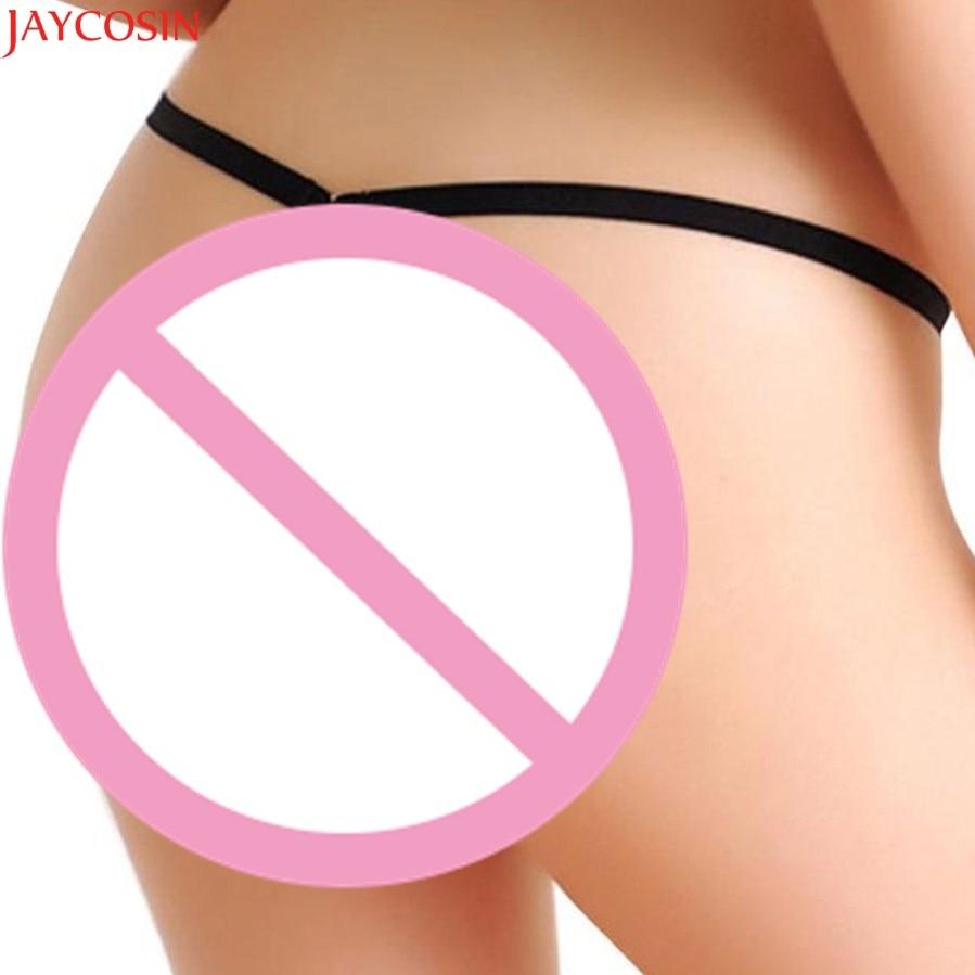 Jaycosin panties womenx27s spandex briefs underware underwear women panties Dec20