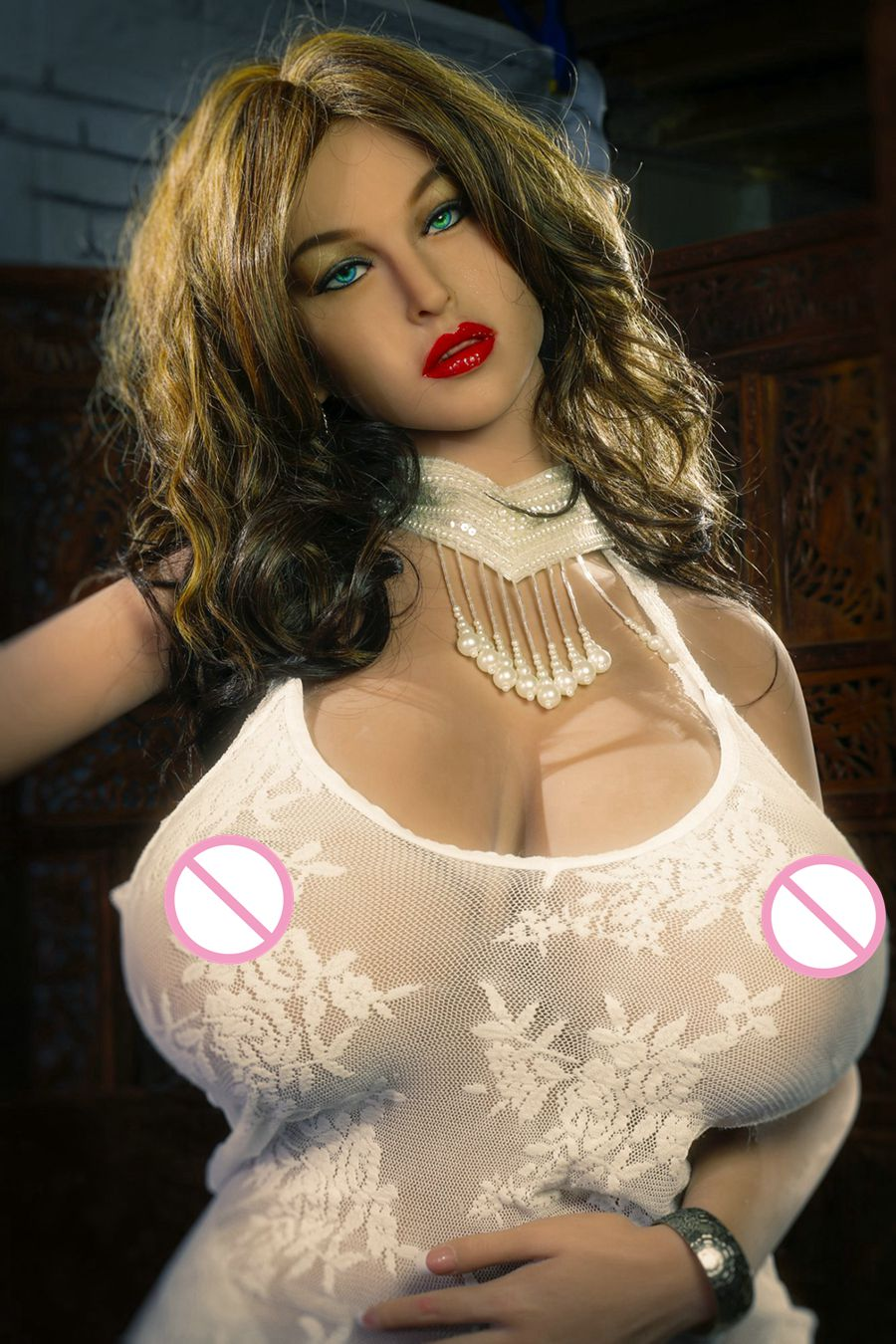 2017 160cm NEW super big breast tits American sex dolls,realistic oral life size European female sex dolls 2016 new realistic life size 100