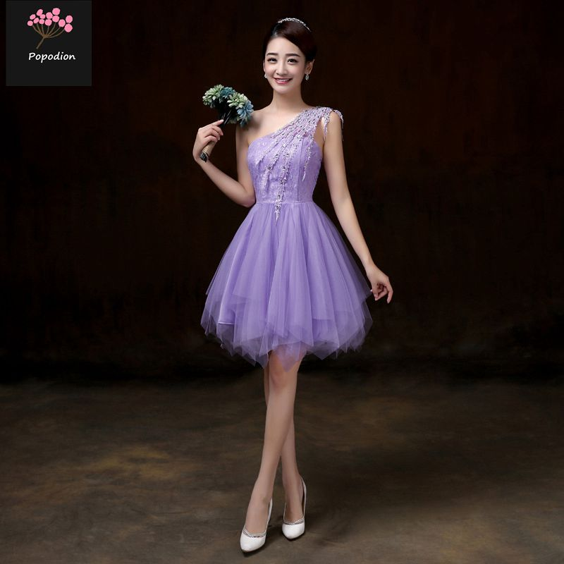 Online get cheap dresses for wedding guests aliexpress for Cheap wedding dresses for guests