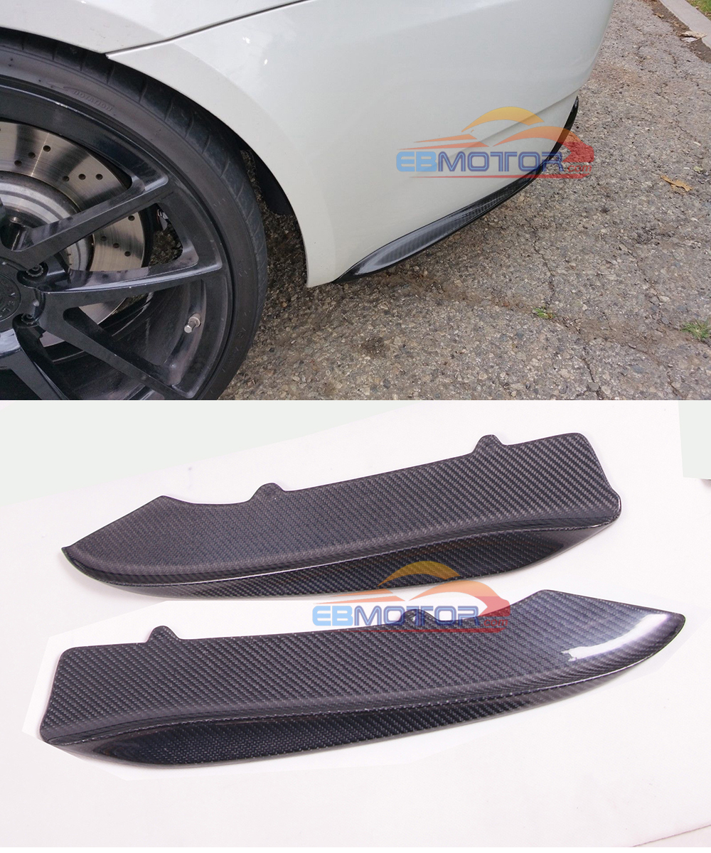 COLOR PAINTED K-STYLE  REAR ROOF SPOILER WING for 08-13 BMW X5 E70 08-13