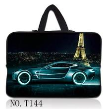 Zee John Cao 15 6 Sport Cars Laptop Sleeve Case Bag For Acer Hp Dell Asus