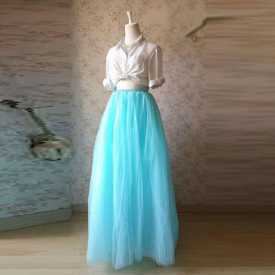 Popular Long Pretty Skirts-Buy Cheap Long Pretty Skirts lots from ...