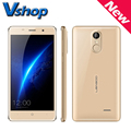 Leagoo M5 Android 6.0 3G 5.0 inch Smartphone RAM 2GB ROM 16GB MTK6580A Quad Core 1.3GHz Supports Multi-Language GPS