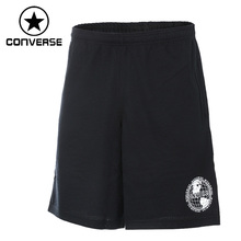 Original New Arrival 2017 Converse Men's Shorts Sportswear