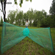 Lawaia Landing Net Fishing Network Sea For Trap Lure Eel Floats China Crab