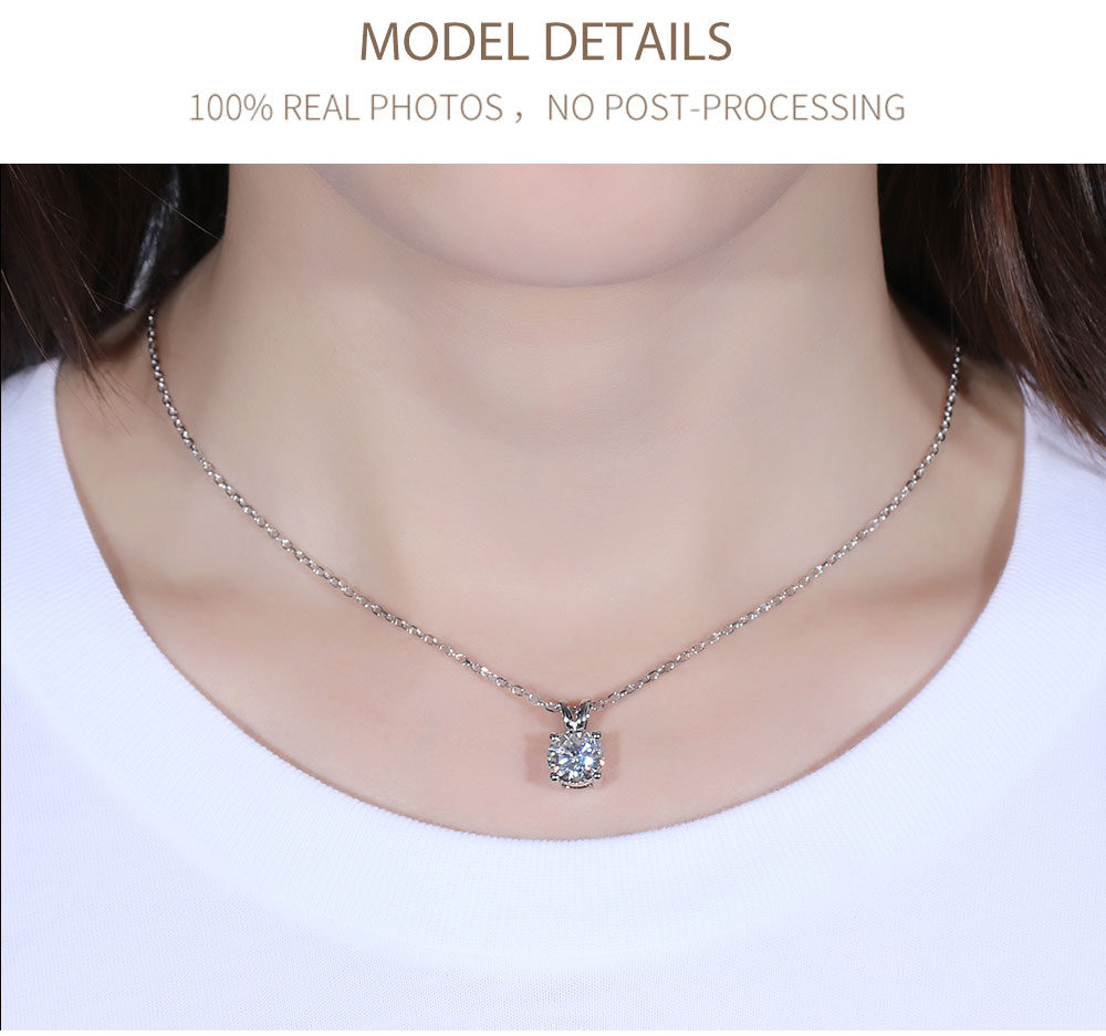 Platinum-Plated-Silver-Moissanite-Diamond-Pendant-Necklace-01_04