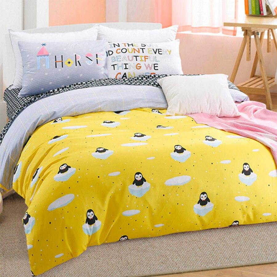 Penguin Sheets Full Promotion-Shop for Promotional Penguin Sheets ...