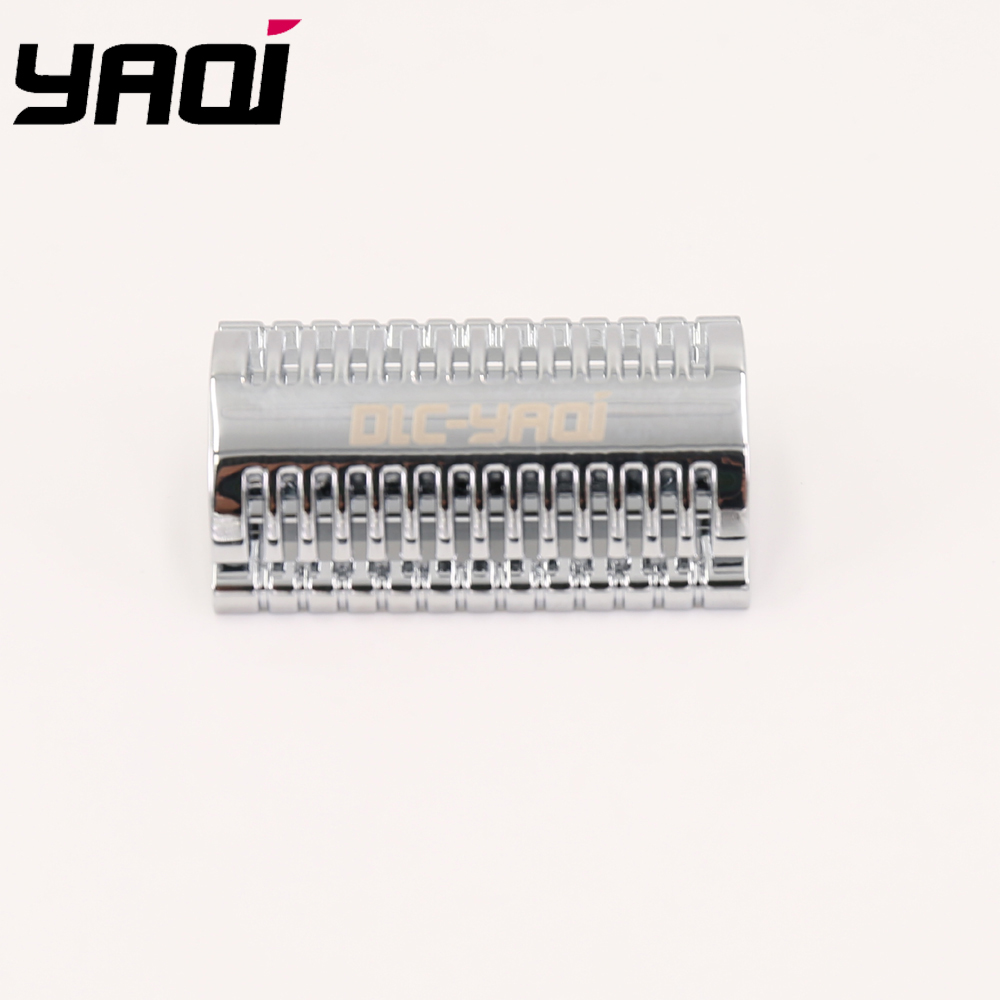 Yaqi Mellon-Cob Safety Razor Head