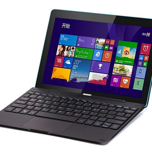 2in1 Windows Tablet PC 10.1inc