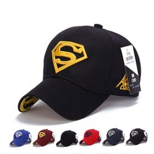LCPEO spring and autumn new sun hat male and female couple embroidery baseball cap fashion golf hat autumn go embroidery corduroy baseball hat