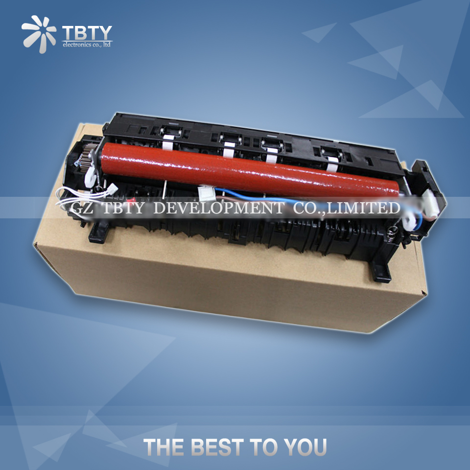 Printer Heating Unit Fuser Assy For Brother HL-3150 HL-3170 3150 3170 3140 Fuser Assembly  On Sale heating fixing assembly for brother hl 2140 hl 2150n hl 2170w hl 2140 2150n 2150 2170w 2170 fuser assembly fuser unit