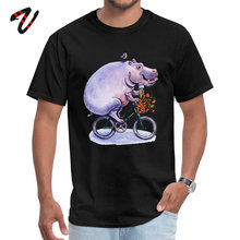 Casual Geek Misfits Sleeve Tops T Shirt Fall O Neck Pure Harajuku Men T-shirts Top Prevalent Drop Shipping