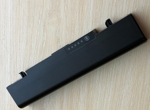 Image 4 - New Laptop battery for Samsung RV509 RV511 RV513 NP355V4C NP350V5C NP350E5C NP300V5A NP350E7C NP355E7